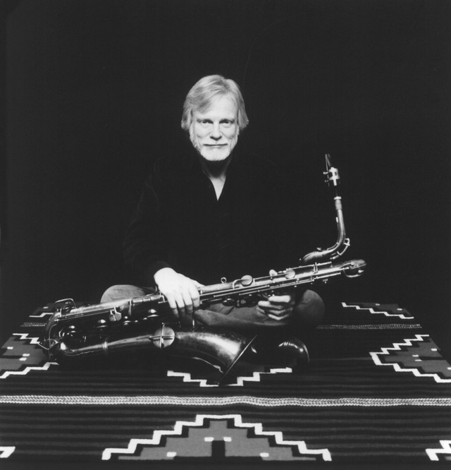 Gerry Mulligan, Stan Getz Love Me or Leave Me cover