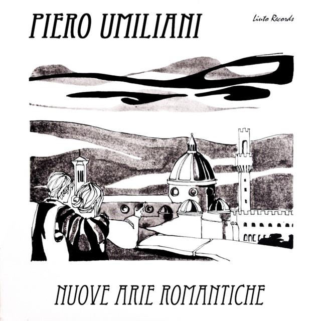 Piero Umiliani Bon Voyage