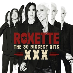 The 30 Biggest Hits XXX Albumcover