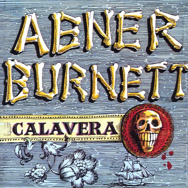 Abner Burnett