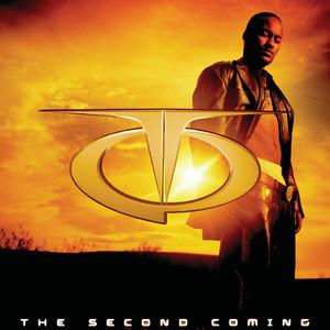 The Second Coming album