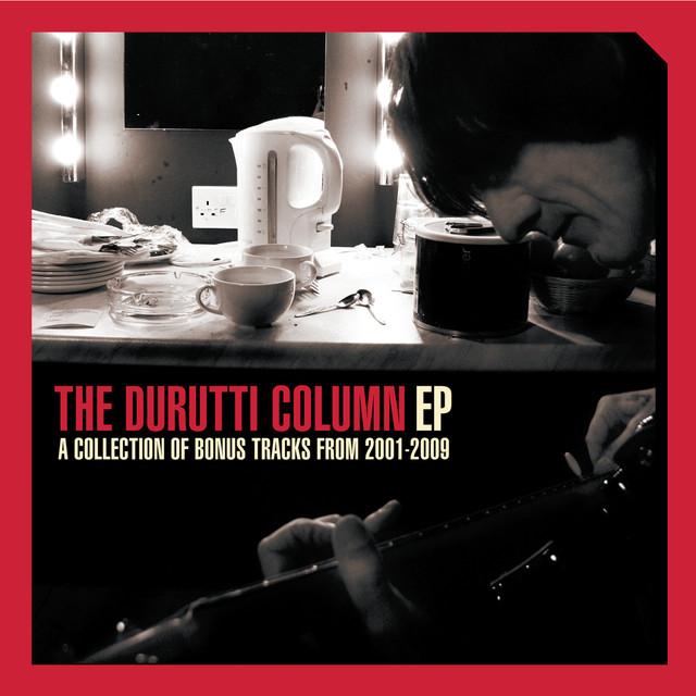 2001-2009, The Bonus Tracks