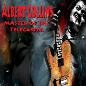 Master Of The Telecaster