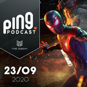 Marvel's Spider-Man gera confusão com versões de ambas as gerações