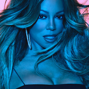 The Distance - Mariah Carey feat. Ty Dolla $ign