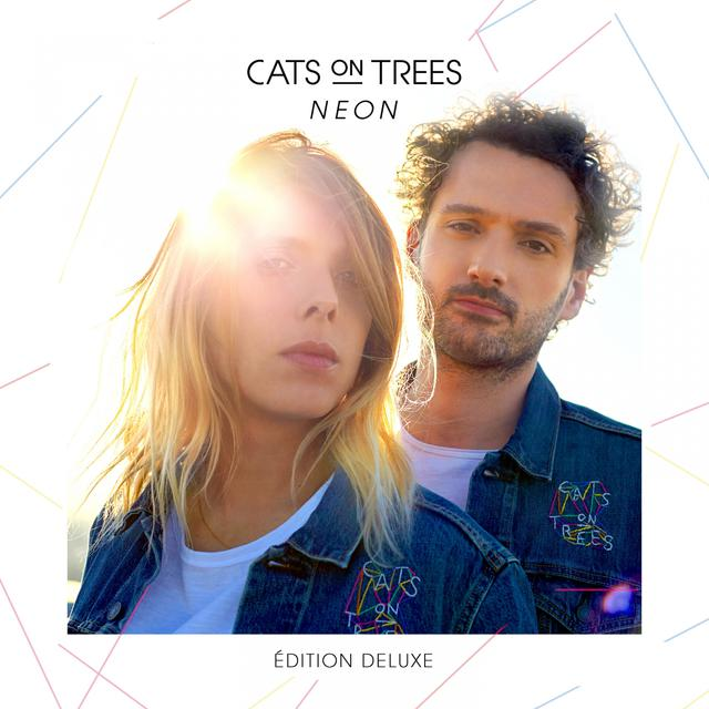Neon (Edition Deluxe)
