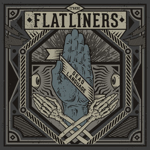 Dead Language - The Flatliners