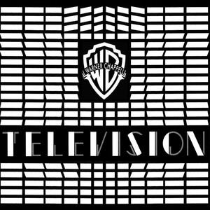Les brigades du tigre (Television) album