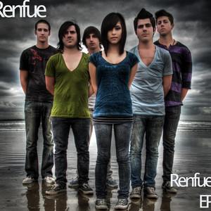 Renfue EP - Renfue