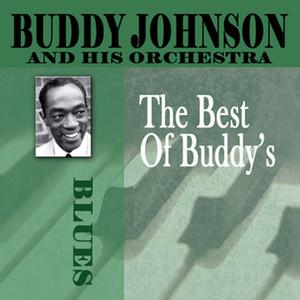 The Best of Buddy's album