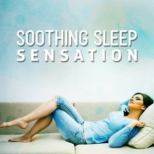 Soothing Sleep Sensation Albumcover