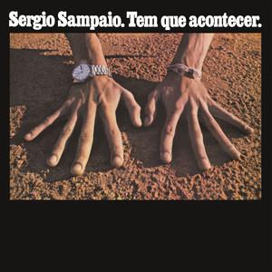 Sergio Sampaio