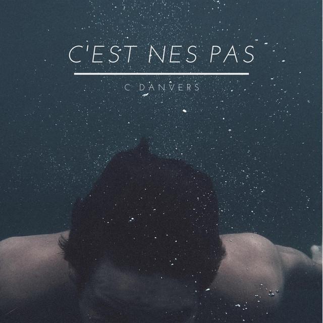 C'est Nes Pas