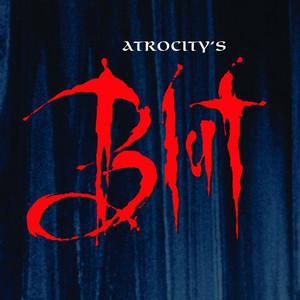 Blut album