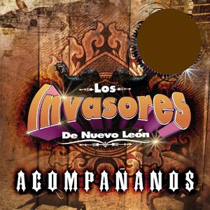 Los Invasores de Nuevo León, Leon Cuanto Te Debo cover