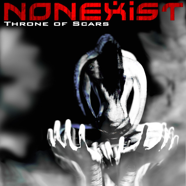 The Anatomy Of Insanity A Song By Nonexist On Spotify