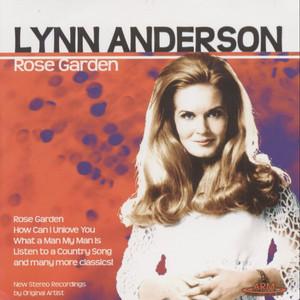 Rose Garden album