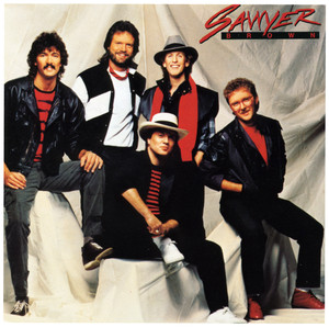 Sawyer Brown album