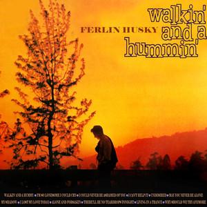 Walkin' and Hummin' album