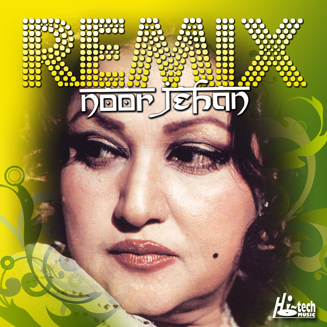 Holi Hai By Malini Awasthi On Spotify: Noor Jehan Remix By Noor Jehan On Spotify