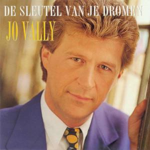 Jo Vally De Sleutel Van Je Dromen