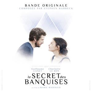 Le secret des banquises (Bande originale du film) album