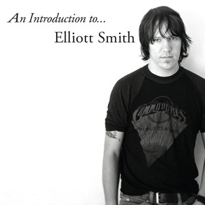 An Introduction To Elliott Smith Albumcover