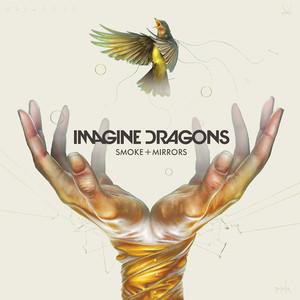 Smoke + Mirrors (Deluxe) Albümü