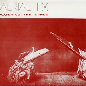 Aerial Fx - Instant Feelings / 5: 15