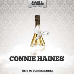 Hits of Connie Haines