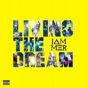 Living the Dream album