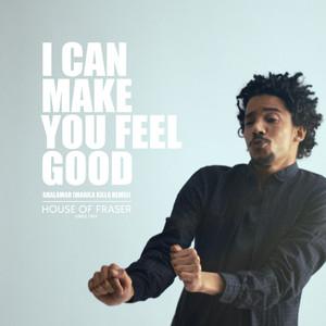 I Can Make You Feel Good