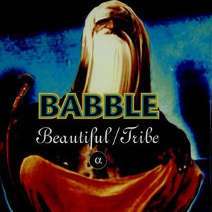 Beautiful album