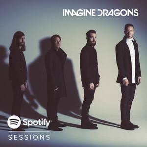 Imagine Dragons (Spotify Sessions) Albümü