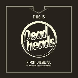 Deadheads, Baby Blues på Spotify