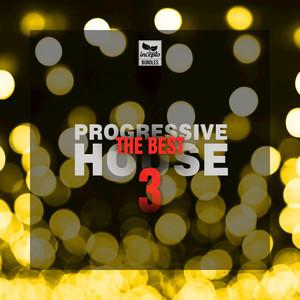 The Best Progressive House, Vol.3 album