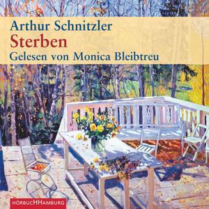 Sterben Audiobook