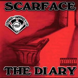 Scarface - Dopeman Music