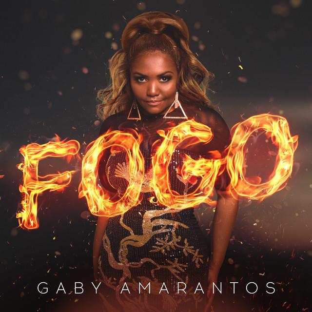 Fogo (Remixes) - EP