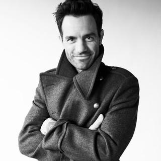 Ramin Karimloo profile picture