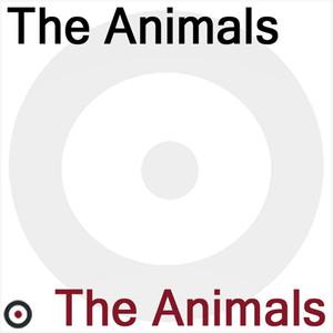 The Animals album