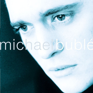 Michael Bublé (US Version) album