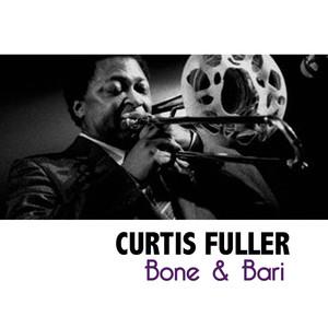 Bone & Bari album
