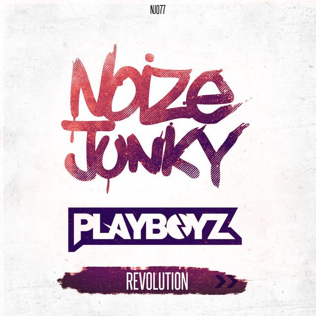 Playboyz