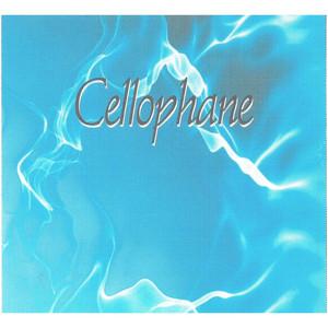 Cellophane album