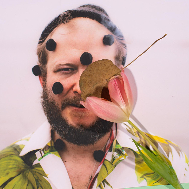 Bon Iver tickets and 2020  tour dates