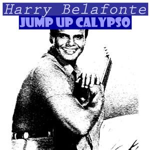 Jump Up Calypso album