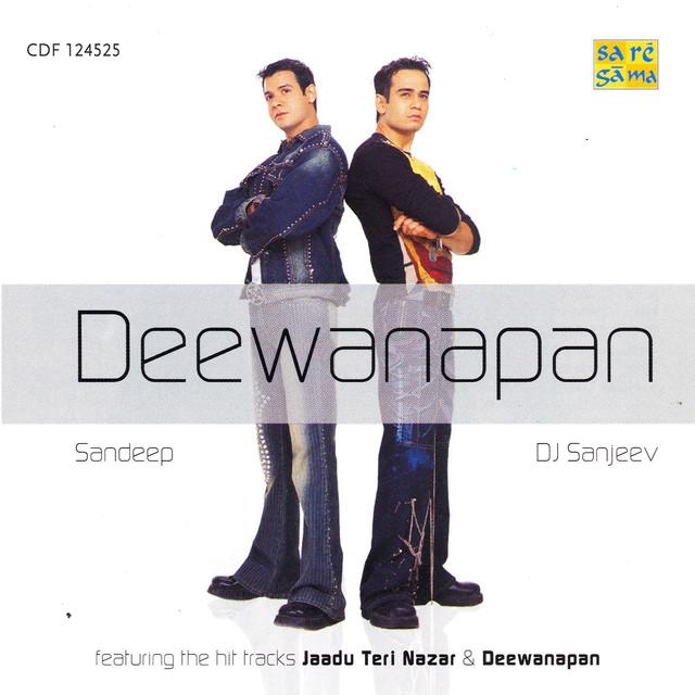 Gora Rang (remix), a song by Ali Haider, Dj Sanjeev, Sandeep