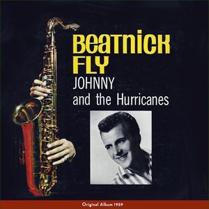 Beatnik Fly album