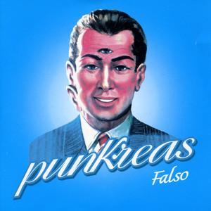 FALSE - Punkreas